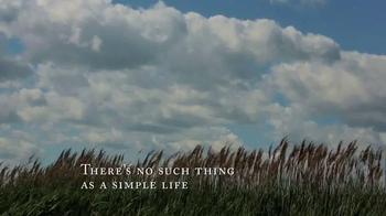 HBO TV Spot, 'Olive Kitteridge' - Thumbnail 8
