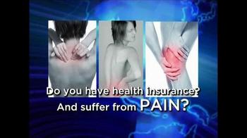 World Wide Medical Services TV Spot, 'TENS Unit' - Thumbnail 2