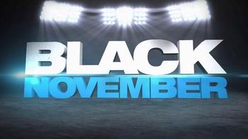 Shop TNA TV Spot, 'Black November' - Thumbnail 1