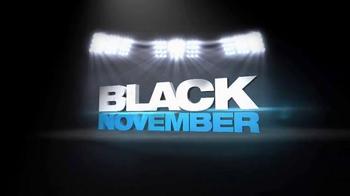 Shop TNA TV Spot, 'Black November' - Thumbnail 3