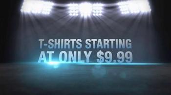 Shop TNA TV Spot, 'Black November' - Thumbnail 4