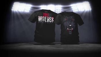 Shop TNA TV Spot, 'Black November' - Thumbnail 8
