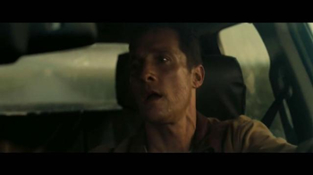 Interstellar, 'CMT Promo' - Thumbnail 2