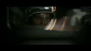Interstellar, 'CMT Promo' - Thumbnail 3