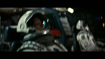 Interstellar, 'CMT Promo' - Thumbnail 5