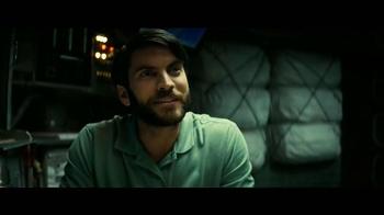 Interstellar, 'CMT Promo' - Thumbnail 6