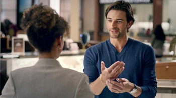 Jared TV Spot, 'More Than Just More: Heart's Desire' - Thumbnail 5