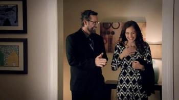 Walmart Spring Valley Vitamins TV Spot, 'High School Reunion' - Thumbnail 7