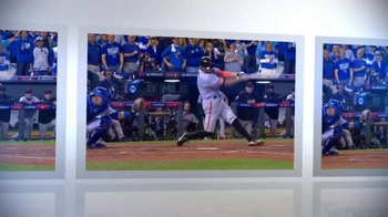 MLB Shop TV Spot, '2014 World Series Champions' - Thumbnail 2