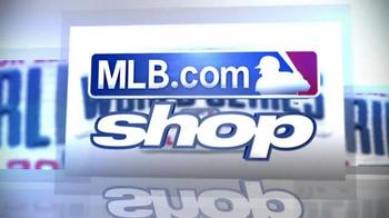 MLB Shop TV Spot, '2014 World Series Champions' - Thumbnail 4