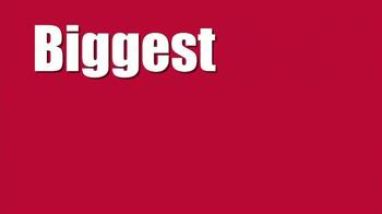 Lumber Liquidators TV Spot, 'Biggest Little Liverpool Fan' - Thumbnail 10