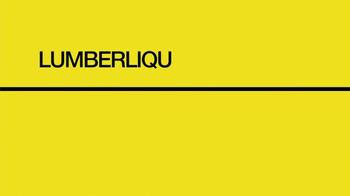 Lumber Liquidators TV Spot, 'Biggest Little Liverpool Fan' - Thumbnail 9