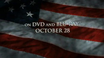 America: Imagine the World Without Her Blu-ray, DVD & Digital HD TV Spot - Thumbnail 1