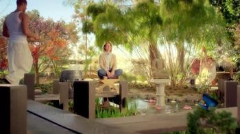 Century 21 TV Spot, 'Zen Garden' - Thumbnail 2