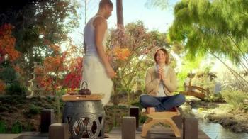 Century 21 TV Spot, 'Zen Garden' - Thumbnail 4