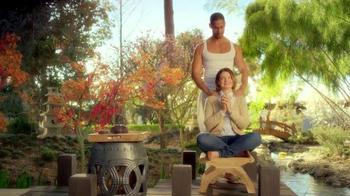 Century 21 TV Spot, 'Zen Garden'