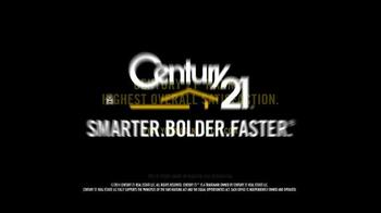 Century 21 TV Spot, 'Zen Garden' - Thumbnail 9
