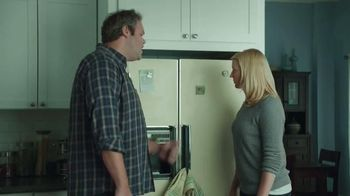 Lowe's TV Spot, 'How to Make it Quiet by Being Loud' - 2035 commercial airings