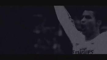 XFINITY Latino TV Spot, 'El Clásico: Madrid vs. Barcelona' - Thumbnail 3