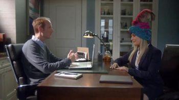 TD Ameritrade TV Spot, 'You Got This: Fortune Teller' - 3590 commercial airings