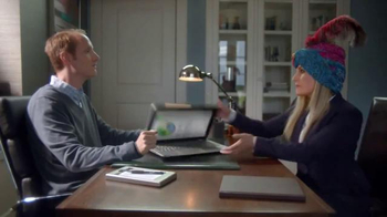 TD Ameritrade TV Spot, 'You Got This: Fortune Teller' - Thumbnail 9