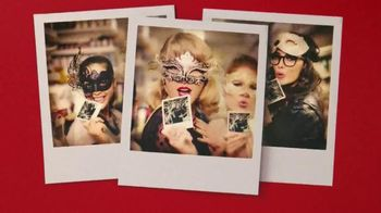 Target TV Spot, 'Taylor Swift: 1989'  - 430 commercial airings