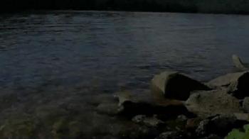 Railey Mountain Lake Vacations TV Spot - Thumbnail 1