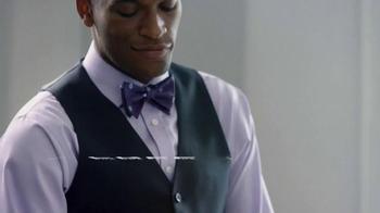 Men's Wearhouse TV Spot, 'Own the Room' - Thumbnail 7