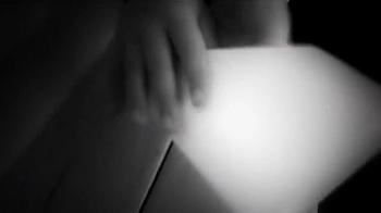 Amsoil TV Spot Featuring Albert J Amatuzio - Thumbnail 1