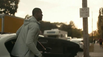 Sprite TV Spot, 'LeBron's First Home Game' Featuring LeBron James - Thumbnail 1