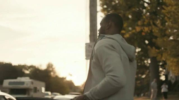 Sprite TV Spot, 'LeBron's First Home Game' Featuring LeBron James - Thumbnail 2