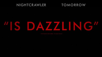 Nightcrawler - Alternate Trailer 29