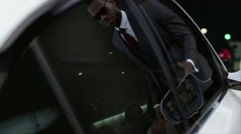 2015 Kia K900 TV Spot, 'Valet' Featuring LeBron James - Thumbnail 6