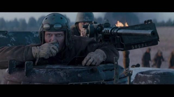 World of Tanks TV Spot, 'Fury' - Thumbnail 2