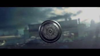 World of Tanks TV Spot, 'Fury' - Thumbnail 3