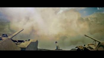 World of Tanks TV Spot, 'Fury' - Thumbnail 5