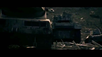 World of Tanks TV Spot, 'Fury' - Thumbnail 6