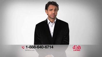 DishLATINO TV Spot, 'Más de 190 Canales' Con Eugenio Derbez [Spanish] - Thumbnail 2