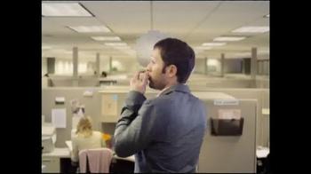 McDonald's Triple Cheeseburger TV Spot, 'Lunch Run' - Thumbnail 2