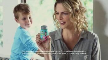 Flintstones Dino Eggs TV Spot, 'Real Dinosaurs' - Thumbnail 5