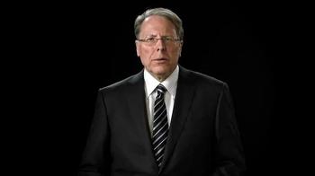 National Rifle Association TV Spot, 'Your Vote Matters' - Thumbnail 1