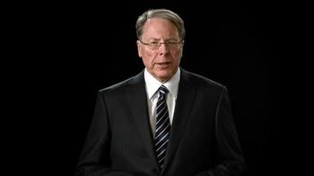 National Rifle Association TV Spot, 'Your Vote Matters' - Thumbnail 10