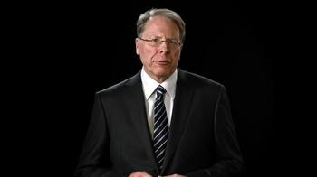 National Rifle Association TV Spot, 'Your Vote Matters' - Thumbnail 4