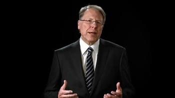 National Rifle Association TV Spot, 'Your Vote Matters' - Thumbnail 6