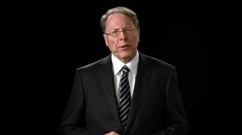 National Rifle Association TV Spot, 'Your Vote Matters' - Thumbnail 7