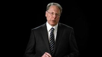 National Rifle Association TV Spot, 'Your Vote Matters' - Thumbnail 8