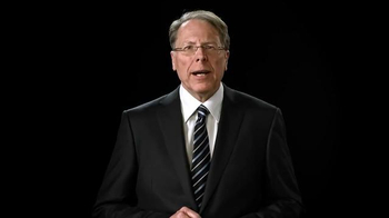 National Rifle Association TV Spot, 'Your Vote Matters' - Thumbnail 9