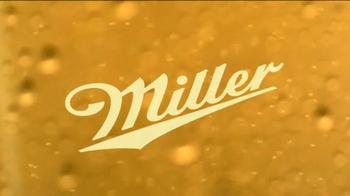 Miller Lite TV Spot, 'Packaging' - Thumbnail 1