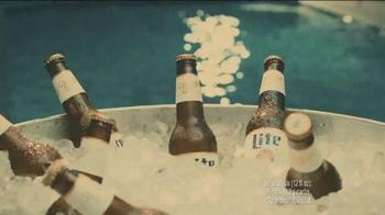Miller Lite TV Spot, 'Packaging' - Thumbnail 3