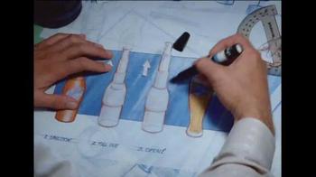 Miller Lite TV Spot, 'Packaging' - Thumbnail 5